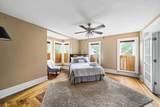 407 W Lamonte Terrace - Photo 10