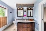 407 W Lamonte Terrace - Photo 11