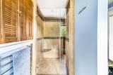 407 W Lamonte Terrace - Photo 12