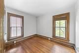 407 W Lamonte Terrace - Photo 13