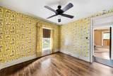 407 W Lamonte Terrace - Photo 16