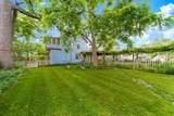 407 W Lamonte Terrace - Photo 19