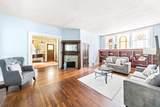 407 W Lamonte Terrace - Photo 2