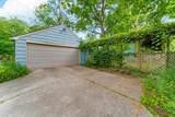407 W Lamonte Terrace - Photo 20