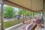 407 W Lamonte Terrace - Photo 22