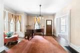 407 W Lamonte Terrace - Photo 3