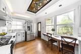 407 W Lamonte Terrace - Photo 4