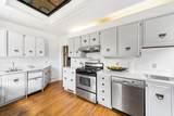 407 W Lamonte Terrace - Photo 5
