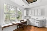 407 W Lamonte Terrace - Photo 6