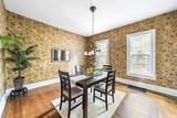 407 W Lamonte Terrace - Photo 7