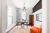 407 W Lamonte Terrace - Photo 8
