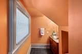 407 W Lamonte Terrace - Photo 9
