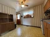 4921 Bloomfield Place Street - Photo 8