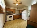 4921 Bloomfield Place Street - Photo 6