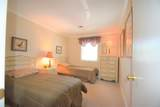 8986 Hatchery Rd - Photo 22