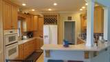 11147 Gee Road - Photo 11