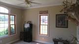 11147 Gee Road - Photo 17