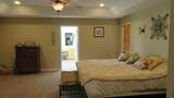 11147 Gee Road - Photo 18