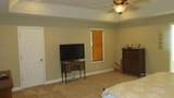 11147 Gee Road - Photo 20
