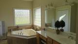 11147 Gee Road - Photo 22