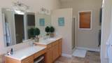 11147 Gee Road - Photo 23