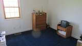 11147 Gee Road - Photo 26