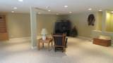 11147 Gee Road - Photo 28
