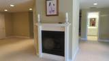 11147 Gee Road - Photo 30