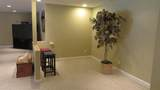11147 Gee Road - Photo 31