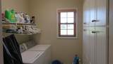 11147 Gee Road - Photo 35