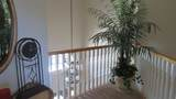 11147 Gee Road - Photo 36