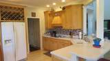 11147 Gee Road - Photo 9