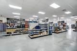 22 Commerce Drive - Photo 7