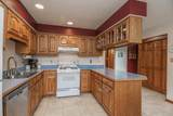 6292 State Road 45 - Photo 10