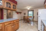 6292 State Road 45 - Photo 11