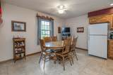 6292 State Road 45 - Photo 12