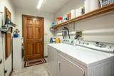 6292 State Road 45 - Photo 13