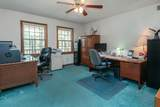 6292 State Road 45 - Photo 14