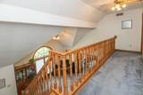 6292 State Road 45 - Photo 15