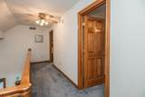 6292 State Road 45 - Photo 16