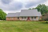 6292 State Road 45 - Photo 2
