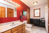 6292 State Road 45 - Photo 20