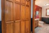 6292 State Road 45 - Photo 21