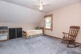 6292 State Road 45 - Photo 24