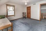 6292 State Road 45 - Photo 25