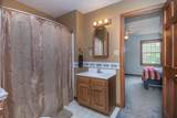 6292 State Road 45 - Photo 26