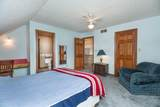 6292 State Road 45 - Photo 28