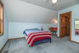 6292 State Road 45 - Photo 29