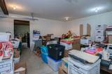 6292 State Road 45 - Photo 32