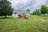 6292 State Road 45 - Photo 33